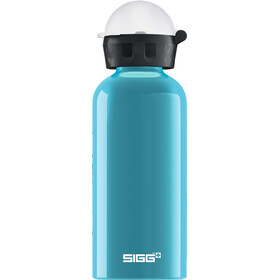 Sigg KBT Drinking Bottle 0,4l waterfall